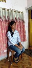 सिविल जज परीक्षा में जस्मिता प्रदेश की बनी टॉपर, ट्यूशन पढ़ाकर की अपनी पढ़ाई