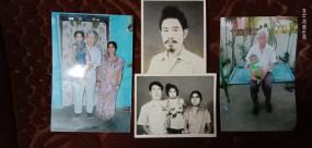 सरहद ने बांट दिया परिवार - भारत वापस आना चाहता है चीनी युद्धबंदी सैनिक