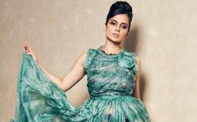 बिग बी, रेखा, रणवीर सिंह, सोनम सबसे फैशनेबल: कंगना