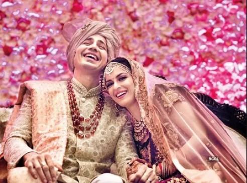 आर्टिकल 370 खत्म होने पर खुश हैं एकता कौल, शादी के बाद नागरिकता छिनने पर बताई आपबीती