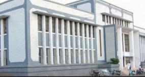सागर विश्वविद्यालय के 2 हजार बीएड छात्रों का प्रवेश निरस्त, रजिस्ट्रार ने हाईकोर्ट में पेश की जानकारी