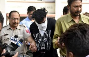 अफगानिस्तान के रास्ते भारत में नशे का करोबार, दिल्ली में 12 करोड़ के नशीले कैप्सूल जब्त