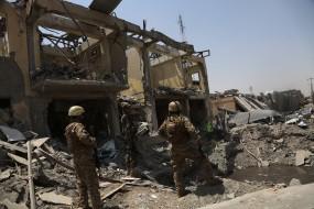 अफगानिस्तान के काबुल में बम विस्फोट, 18 की मौत, 100 से ज्यादा घायल