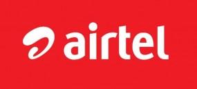 एयरटेल दिसंबर तक बंद करेगी 3जी परिचालन : सीएफओ