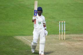 भारत-वेस्टइंडीज-ए के बीच अभ्यास मैच ड्रॉ, विहारी-रहाणे ने जड़ा अर्धशतक