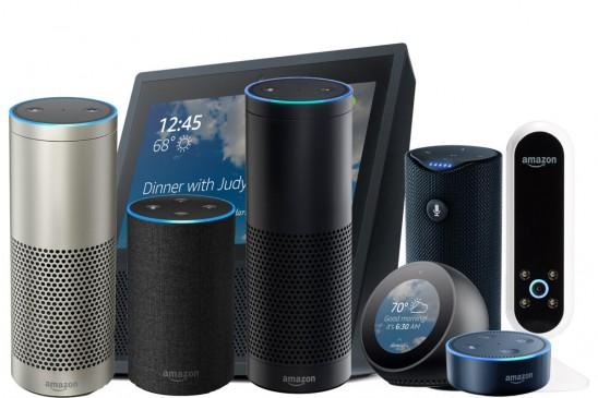 Amazon Alexa अब नहीं सुन सकेगा आपकी पर्सनल बातें, कंपनी ने दिया ये विकल्प
