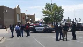 अमेरिका: टेक्सास के शॉपिंग मॉल में गोलीबारी, 20 लोगों की मौत, 26 घायल