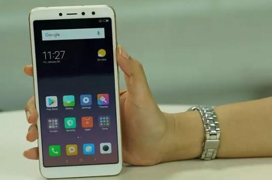 Redmi Y2 के लिए जारी हुआ Android 9 Pie अपडेट, मिलेंगे ये फीचर्स