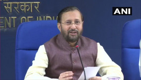 मोदी कैबिनेट के फैसले- 75 नए मेडिकल कॉलेजों की मंजूरी, कोयला खनन में 100 प्रतिशत FDI