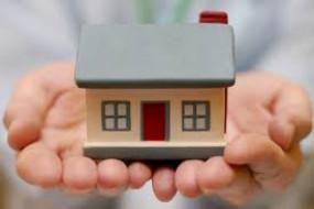 महाराष्ट्र के शहरी क्षेत्रों के लिए नए 1.23 लाख सस्ते घरों के निर्माण को मंजूरी