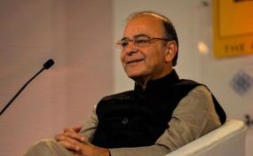 नहीं रहे जेटली, PM मोदी, राष्ट्रपति कोविंद समेत दिग्गजों ने जताया दुख
