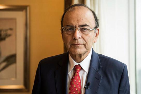 अरुण जेटली की हालत बेहद नाजुक, एम्स में ECMO और IABP सपोर्ट पर