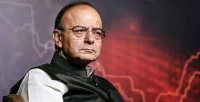 दिल्ली एम्स में भर्ती अरुण जेटली की हालत नाजुक, विपक्षी नेता भी देखने पहुंचे