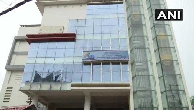 असम NRC: 400 फॉरेनर्स ट्रिब्यूनल्स देखेंगे सूची से निष्कासित लोगों के मामले