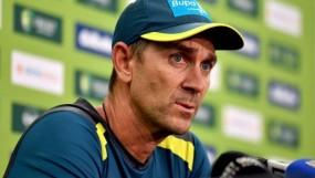 लॉर्ड्स टेस्ट: ऑस्ट्रेलिया के कोच लैंगर को वार्नर से अच्छे प्रदर्शन की उम्मीद