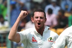 लॉर्ड्स की चुनौती के लिए तैयार हैं आस्ट्रेलिया के तेज गेंदबाज