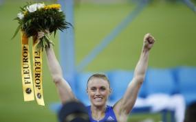 ऑस्ट्रेलिया की ओलंपिक गोल्ड मेडलिस्ट शैली पीयरसन रिटायर हुईं