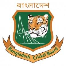 बांग्लादेश ने टेस्ट और टी-20 कार्यक्रम की घोषणा की