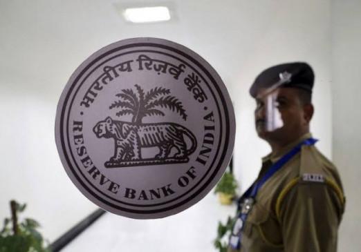 RBI रिपोर्ट: पिछले साल हुए 71,543 करोड़ के बैंक फ्रॉड, फिजिकल मुद्रा का बढ़ा चलन