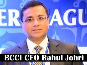 बीसीसीआई, सीईओ, सबा ने भारतीय क्रिकेट को किया निराश
