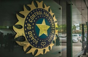 आखिरकार क्रिकेटरों के नाडा टेस्ट के लिए राजी हुआ BCCI
