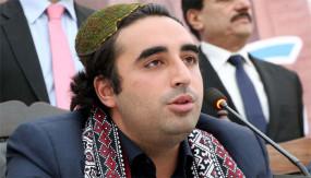 बिलावल भुट्टो का इमरान खान पर हमला, कहा- अब POK को बचाना भी मुश्किल