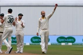 बर्मिघम टेस्ट : ऑस्ट्रेलिया ने इंग्लैंड को 251 रनों से हराया, सीरीज में 1-0 की बढ़त बनाई