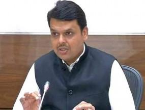 मुख्यमंत्री के क्षेत्र में सामने नहीं आए भाजपा के इच्छुक उम्मीदवार, विधायक खोपड़े को भी कोई चुनौती नहीं