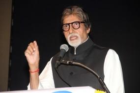 दिग्गज फिल्मकार जे.ओम प्रकाश के निधन पर बॉलीवुड ने जताया शोक
