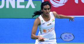 BWF वर्ल्ड चैंपियनशिप आज से, सिंधू, सायना और श्रीकांत पर रहेगी नजर