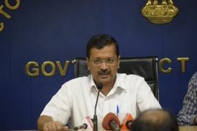 दिल्ली में मुफ्त वाईवाई को कैबिनेट की मंजूरी