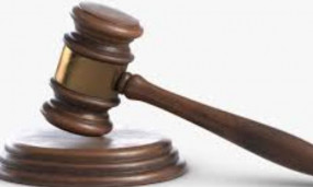 सेवा में कमी का मामला : बीमा कम्पनी एचडीएफसी लाइफ दे प्रीमियम राशि