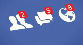 अश्लील मैसेज भेजकर युवती को बदनाम करने वाले फेसबुक फ्रेंड के खिलाफ प्रकरण दर्ज