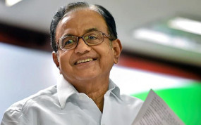 SC से चिदंबरम को बड़ा झटका, CBI हिरासत के खिलाफ याचिका खारिज