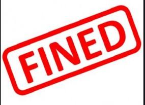 प्रैक्टिकल के अंक समय पर यूनिवर्सिटी को नहीं भेजे, लापरवाह कॉलेज प्रबंधन पर लगा 50,000 का जुर्माना