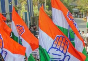 कांग्रेस में अंदरूनी हलचल : दो बार चुनाव हारने वालों को नहीं बनाएगी उम्मीदवार