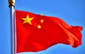 चीन के सहयोग से मास्को सबवे का निर्माण पूरा