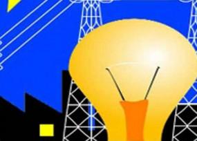 अब उपभोक्ताओं को 45 दिन के अतिरिक्त बिजली बिल का झटका, सुरक्षा निधि के नाम पर वसूली