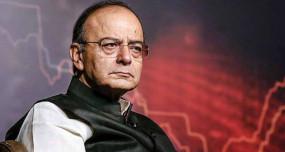 पूर्व वित्त मंत्री जेटली के निधन पर क्रिकेटर्स ने जताया दुख, क्रिकेट में दिया था ये योगदान