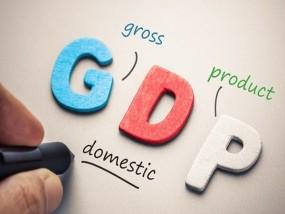 CRISIL ने 2019-20 की जीडीपी वृद्धि का अनुमान घटाकर 6.9% किया