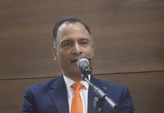 दिल्ली हाईकोर्ट ने अवमानना याचिका पर निदेशालय व मुख्य सचिव से मांगा जवाब