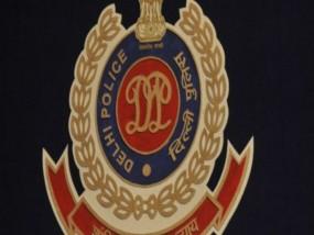 दिल्ली: चार लाख रुपए के नकली नोटों के साथ दो गिरफ्तार
