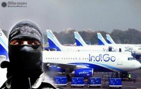 अमरनाथ यात्रा परआतंकी खतरा, एयरलाइंस को निर्देश... एक्सट्रा फ्लाइट के लिए रहें तैयार