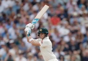 स्मिथ को दोबारा कप्तान बनाने के बारे में नहीं सोचा : क्रिकेट आस्ट्रेलिया