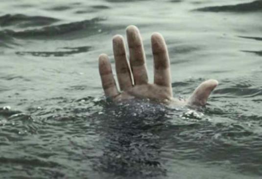 अपने ही खेत के पानी में डूबने से बालक की मौत , 24 घंटे बाद मिला शव