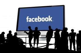 फेसबुक ने दुर्भावनापूर्ण एप डेवलपरों पर मुकदमा किया