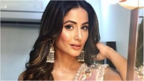 टीवी की पहली अभिनेत्री जिसे मिला न्यूयॉर्क की 'इंडिया डे परेड' में शामिल होने का मौका