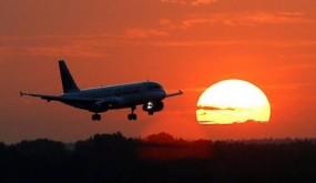 विमान में तकनीकी खराबी के चलते दिल्ली नहीं जा सके नितिन गडकरी