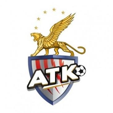 फुटबाल : डुरंड कप में एटीके ने इंडियन नेवी को ड्रॉ पर रोका