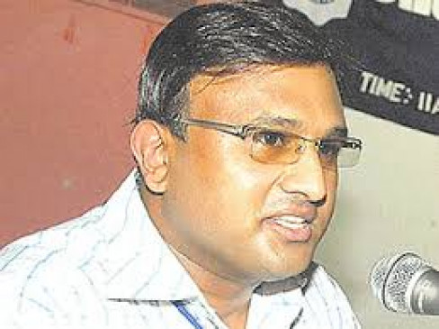 मादक पदार्थ तस्करी मामले में पूर्व आईपीएस साजी मोहन को 15 साल की सजा